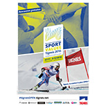 [JPG] Tignes-sport-value-2016
