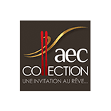 [PNG] logo-aec-collection