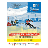 [PNG] logo-coupe-monde-skicross-contamines-2011