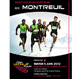 [PNG] logo-meeting-montreuil-2012
